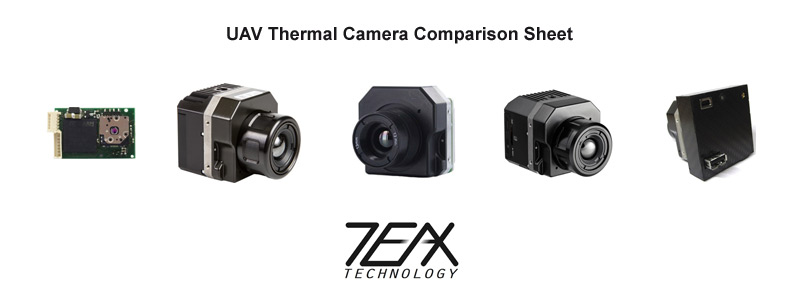 Drone-Thermal-Cameras-What-to-choose-when-TeAx