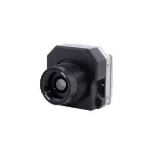 Flir-TeAx-Tau-2-core-thermal-imaging-core-camera