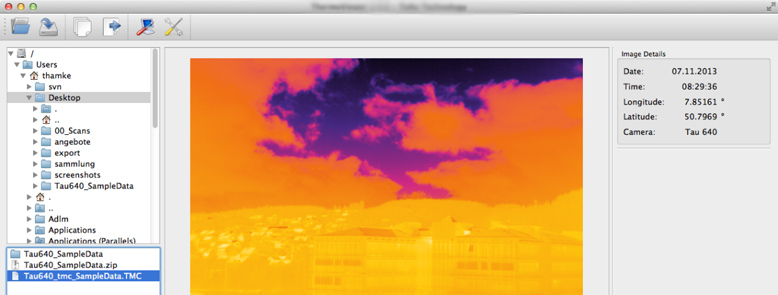 ThermalViewer-Press-Release-2014-11