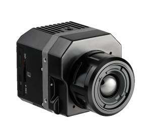 Flir Vue Pro Thermal Imaging Camera TeAx