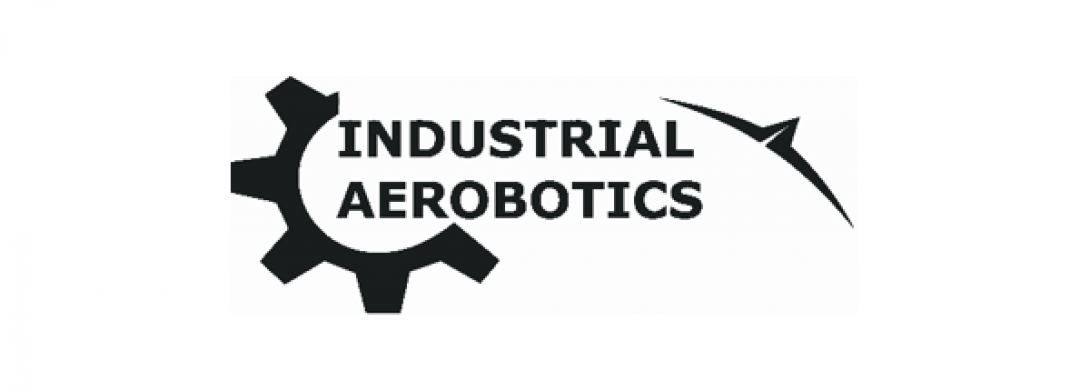 Industrial Aerobotics Inc.