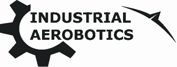 Industrial-Aerobotics
