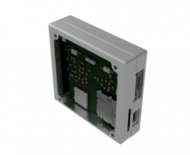 ThermalCapture 2.0 OEM