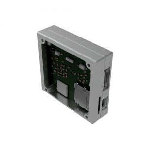 ThermalCapture-OEM-side-500