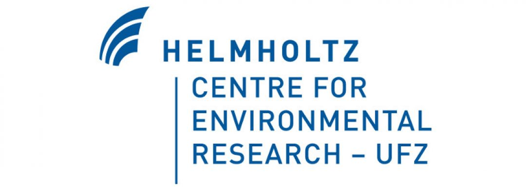 Helmholtz-Centre for Environmental Research