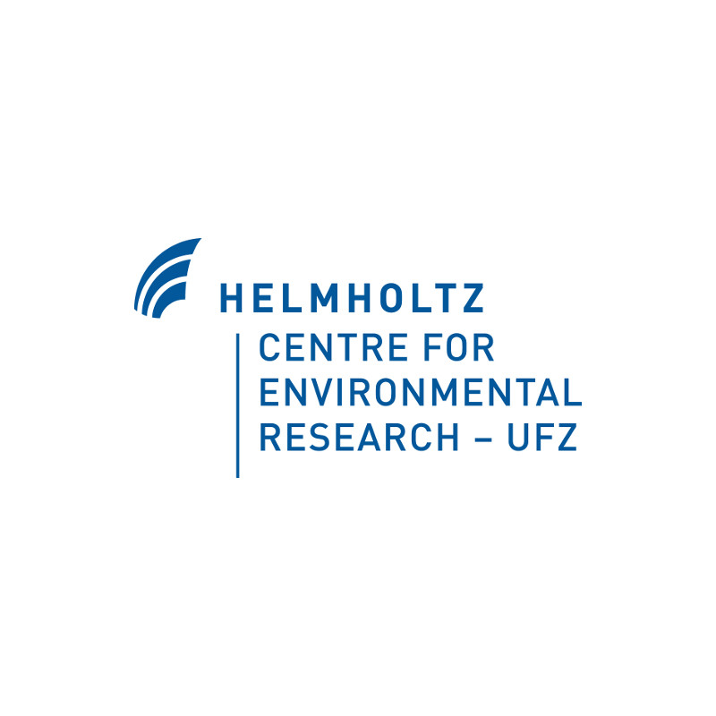Helmholtz Centre for Environmental Research GmbH - UFZ