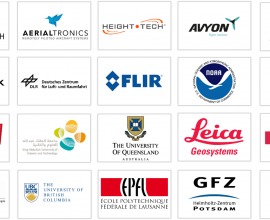 TeAx global references