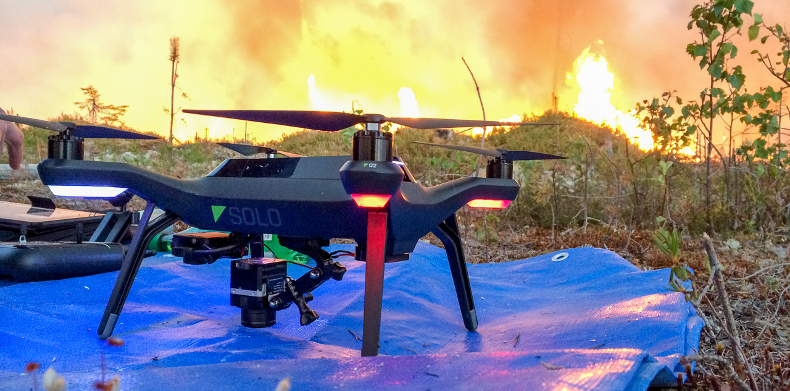 thermal-drone-with-TthermalCapture-analog-thermal-imaging-solutions-for-forest-fire-management-2790
