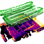 Thermal-Mapping-With-ThermalCapture