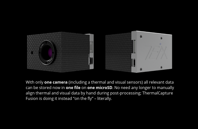 ThermalCapture-Fusion-Beyond-Drone-Thermal-Imaging-txt