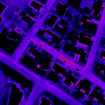 Thermal Mapping with ThermalCapture and OneButton