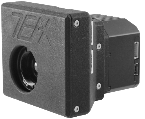 TeAx – ThermalCapture – Thermal Imaging Technology