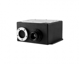 ThermalCapture Fusion Water Protected IP64